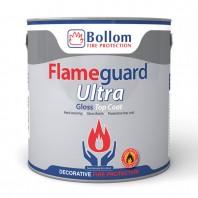 flame-guard-ultra-topcoat-gloss