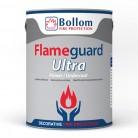 flameguard-ultra-primer