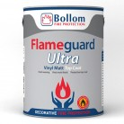 flameguard-ultra-vinylmatt