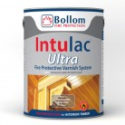 intulac-base