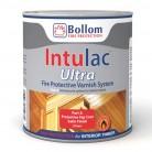 intulac-satin2